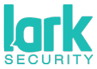 Lark Security - Your Trusted InfoSec Partner