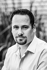 Nicholas Angotti - CEO, Lark Security