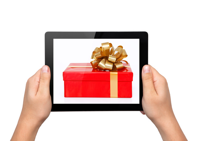 7 Tips for Safe and Secure Online Shopping